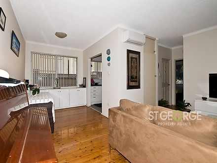 Apartment - 2/74 Morts Road...