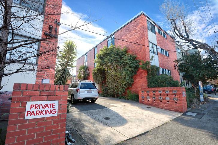 10/65 Richmond Terrace, Richmond 3121, VIC House Photo
