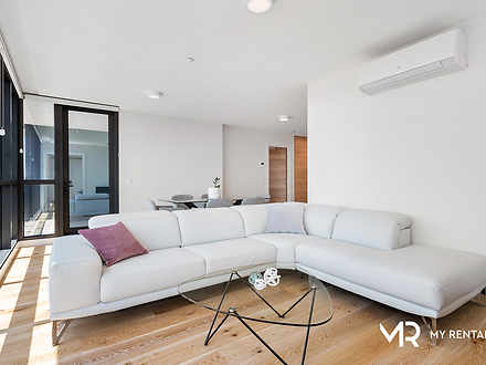 Apartment - 1804/12 Queens ...