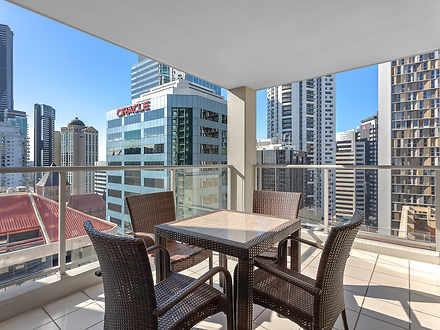 Apartment - 1405/347 Ann St...