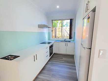 House - 44A Merelynne Avenu...