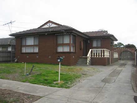 House - 34 Glyndon Avenue, ...