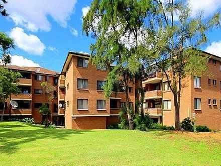 Apartment - 59/8-12 Myrtle ...