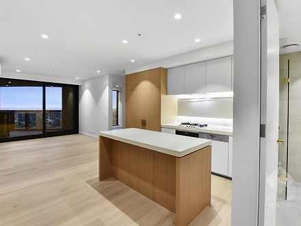 Apartment - APT 1802/545 St...