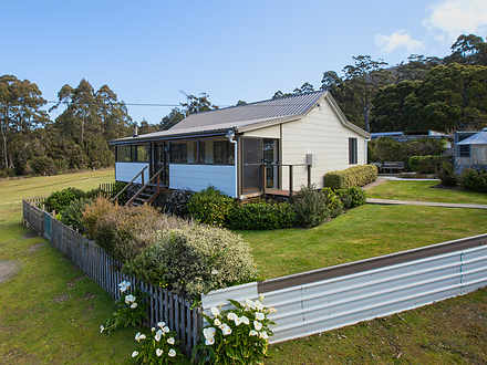 House - 6784 Arthur Highway...