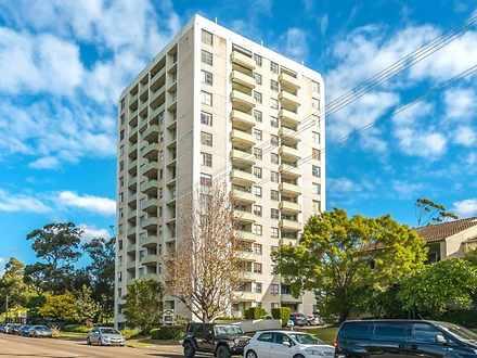 Apartment - 53F/5-29 Wandel...