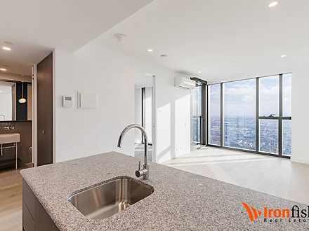 Apartment - 4510/160-170 Vi...