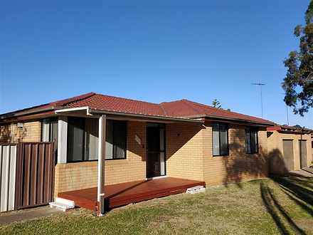 House - 552 Luxford Road, S...
