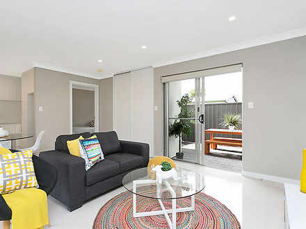 House - 56 Lonsdale Street,...