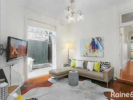 29 Berry Road, St Leonards 2065, NSW House Photo