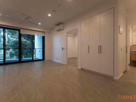Apartment - 205/3 Banksia S...