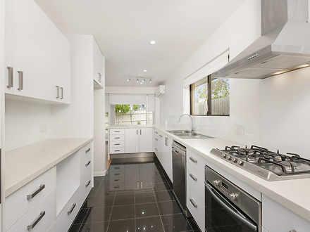 House - 118 Milsom Street, ...