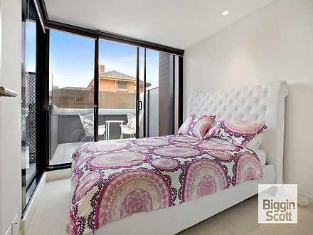 Apartment - 103/28 Burnley ...