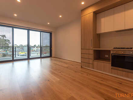 Apartment - 201/3 Banksia S...