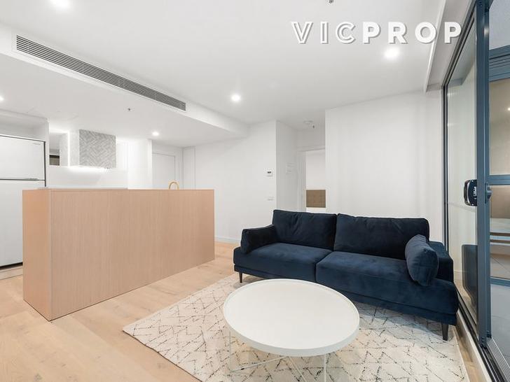 1006/478 St Kilda Road, Melbourne 3004, VIC Apartment Photo