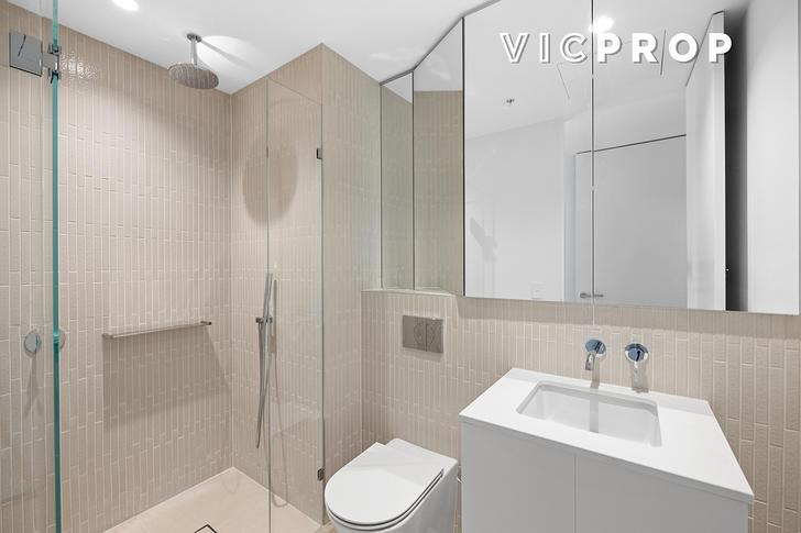 1705/11 Bale Circuit, Southbank 3006, VIC Apartment Photo