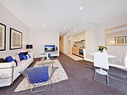 Apartment - 201/1-7 Waratah...