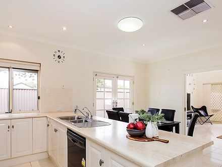 House - 147 Ridley Grove, F...