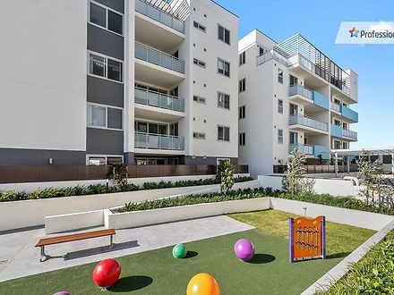 Apartment - G15/30 Rebecca ...