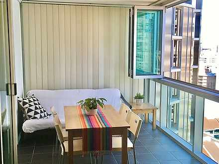 Apartment - 1806/108 Albert...