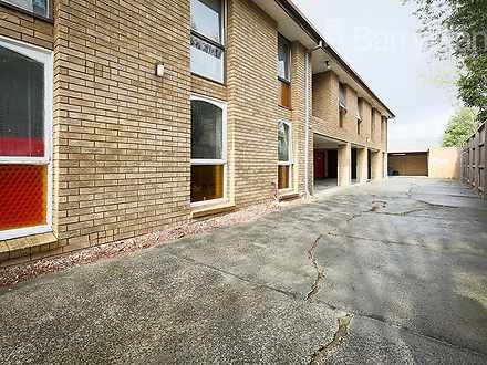 Unit - 2/6 St James Avenue,...