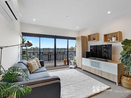 Apartment - 302/30 Oleander...