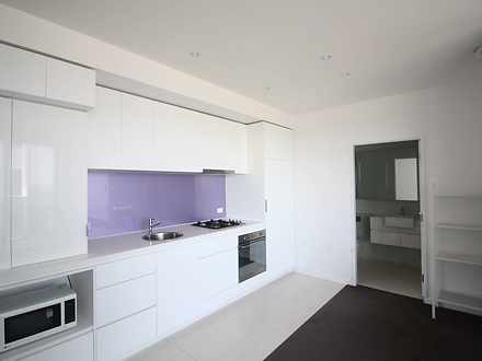 Apartment - S2110/231 Harbo...