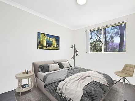 Apartment - 4/6-8 Gladstone...
