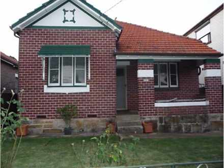 House - 17 Correys Avenue, ...