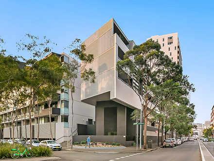 Apartment - 5/1 Defries Ave...