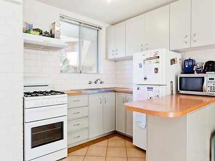 Apartment - 21C/49 Herdsman...