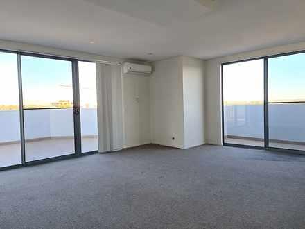 Apartment - 25/32 Castlerea...