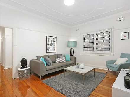 Apartment - 2/15 Ada Street...