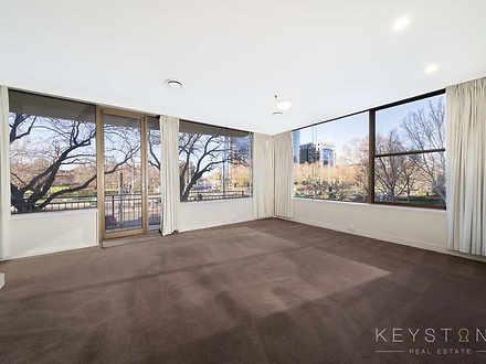101/598 St Kilda Road, Melbourne 3004, VIC Apartment Photo
