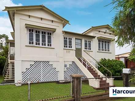 House - 2/17 Somer Street, ...