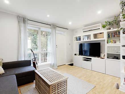 Apartment - 12/25 The Avenu...
