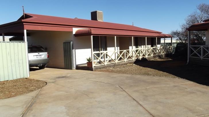 46C Aquila Boulevard, Roxby Downs 5725, SA House Photo