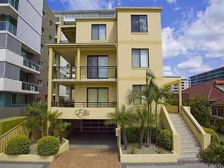Apartment - 5/9 Stewart Str...