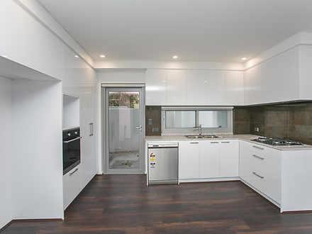 Apartment - 3/137 Whatley C...