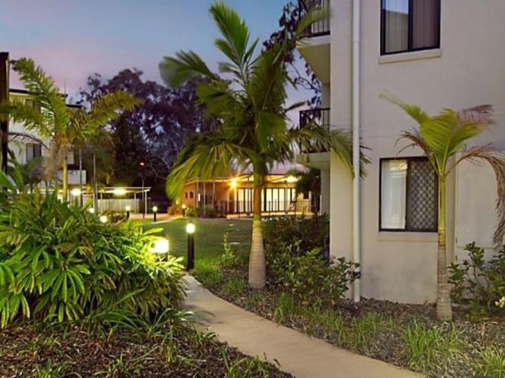 334/26 Edward Street, Caboolture 4510, QLD Apartment Photo