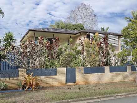 57 Valiant Crescent, Strathpine 4500, QLD House Photo