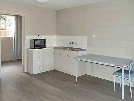 5/114 London Street, Port Lincoln 5606, SA Unit Photo