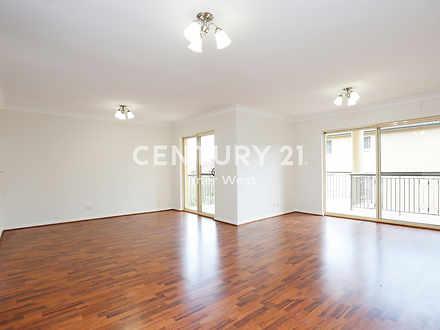 Apartment - 3/1 Bradley Pla...