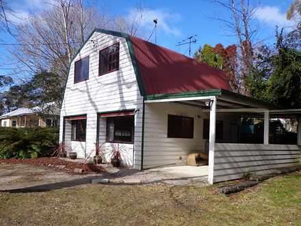 House - 90A Falls Road, Wen...