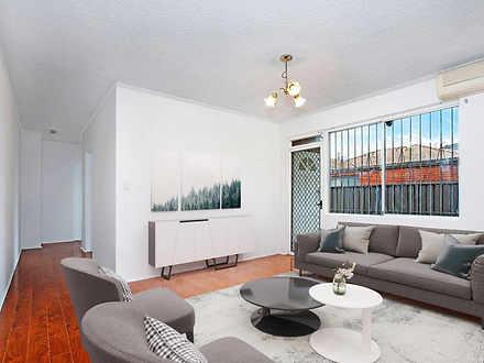 Apartment - 8/90 Victoria R...