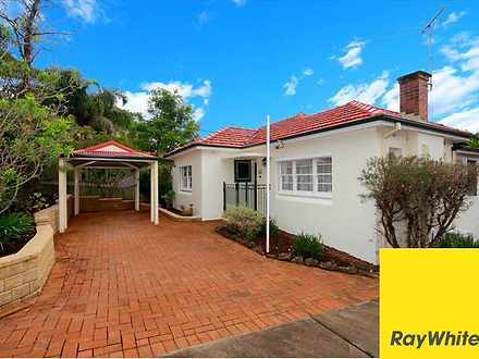 House - 86 Ray Road, Epping...