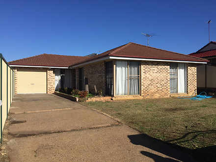House - 315 Mimosa Road, Gr...