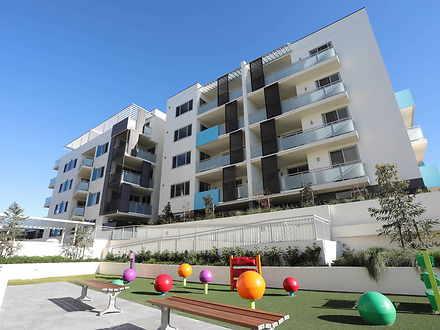 G02/33 Simon Street, Schofields 2762, NSW Apartment Photo