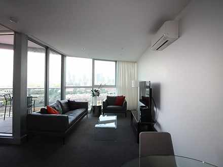 Apartment - N403/241 Harbou...