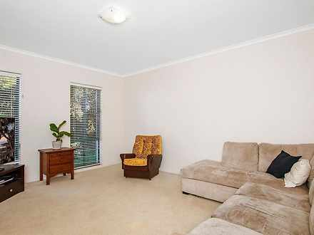 Unit - 2/45 Bottlebrush Cre...